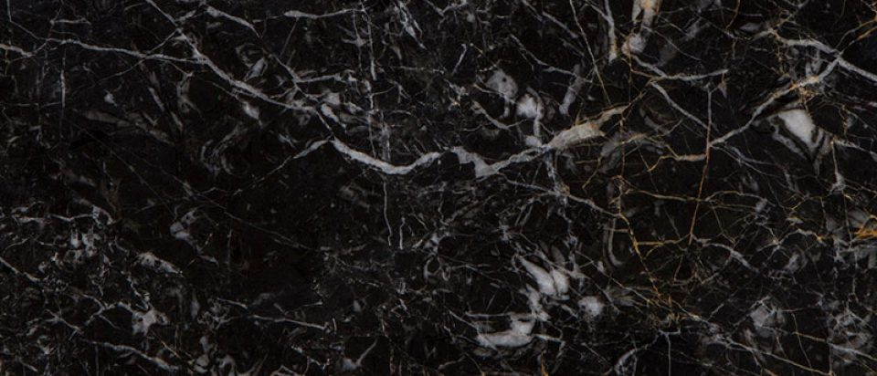 3d Black Marble Golden Black Marble Mahsang